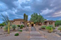 Photo of 6274 E Bent Tree Drive, Scottsdale, AZ 85266 (MLS # 5808079)