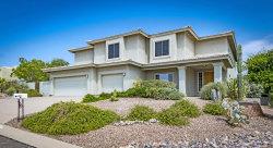 Photo of 16014 E Tumbleweed Drive, Fountain Hills, AZ 85268 (MLS # 5808097)