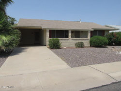 Photo of 10406 W Kelso Drive, Sun City, AZ 85351 (MLS # 5808109)