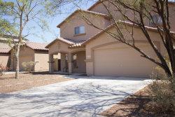 Photo of 1721 S 117th Drive, Avondale, AZ 85323 (MLS # 5808110)