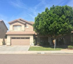Photo of 20252 N 84th Avenue, Peoria, AZ 85382 (MLS # 5808114)