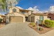 Photo of 13825 S 179 Avenue, Goodyear, AZ 85338 (MLS # 5808125)