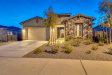 Photo of 25944 N 104th Drive, Peoria, AZ 85383 (MLS # 5808158)