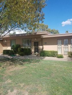 Photo of 14215 N Newcastle Drive, Sun City, AZ 85351 (MLS # 5808169)