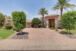 Photo of 9760 N 113th Way, Scottsdale, AZ 85259 (MLS # 5808178)