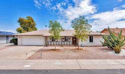 Photo of 10108 W Oak Ridge Drive, Sun City, AZ 85351 (MLS # 5808200)