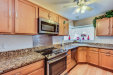 Photo of 9026 W Hatcher Road, Peoria, AZ 85345 (MLS # 5808204)