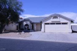 Photo of 10238 W Windsor Boulevard, Glendale, AZ 85307 (MLS # 5808206)