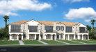 Photo of 2267 S Sabino Drive, Unit 105, Gilbert, AZ 85295 (MLS # 5808228)