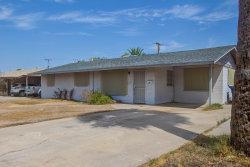 Photo of 1510 E 3rd Avenue, Mesa, AZ 85204 (MLS # 5808246)
