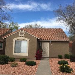 Photo of 7040 W Olive Avenue, Unit 2, Peoria, AZ 85345 (MLS # 5808251)