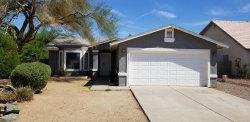 Photo of 7952 W Oregon Avenue, Glendale, AZ 85303 (MLS # 5808266)