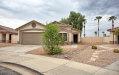 Photo of 2602 S Shelby --, Mesa, AZ 85209 (MLS # 5808271)