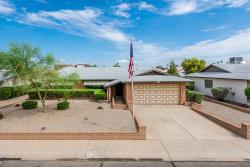 Photo of 4328 W Barbara Avenue, Glendale, AZ 85302 (MLS # 5808275)