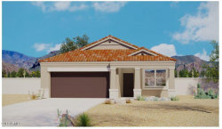 Photo of 11426 E Aster Lane, Florence, AZ 85132 (MLS # 5808291)