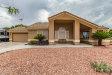 Photo of 520 Topeka Drive, Wickenburg, AZ 85390 (MLS # 5808301)