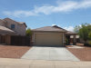 Photo of 6325 W Mohave Street, Phoenix, AZ 85043 (MLS # 5808323)