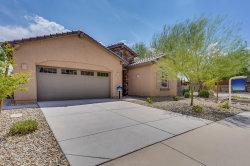 Photo of 7855 W Rock Springs Drive, Peoria, AZ 85383 (MLS # 5808329)