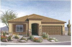 Photo of 25967 W Piute Avenue, Buckeye, AZ 85396 (MLS # 5808336)