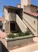 Photo of 30 E Brown Road, Unit 2067, Mesa, AZ 85201 (MLS # 5808343)