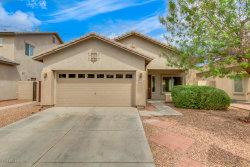 Photo of 11580 W Harrison Street, Avondale, AZ 85323 (MLS # 5808354)
