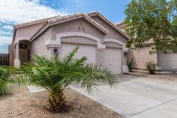Photo of 3547 W Whispering Wind Drive, Glendale, AZ 85310 (MLS # 5808363)