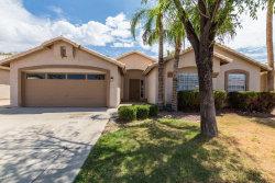Photo of 19967 N 75th Drive, Glendale, AZ 85308 (MLS # 5808370)