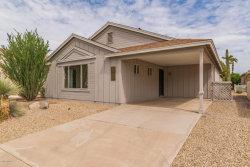 Photo of 1782 E Desert Inn Drive, Chandler, AZ 85249 (MLS # 5808390)