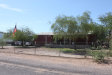 Photo of 26671 W Candy Cactus Drive, Casa Grande, AZ 85193 (MLS # 5808400)