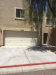 Photo of 15630 N 29th Way, Phoenix, AZ 85032 (MLS # 5808426)