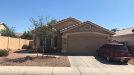 Photo of 15587 W Rio Vista Lane, Goodyear, AZ 85338 (MLS # 5808439)