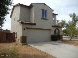 Photo of 10555 E Sunflower Lane, Florence, AZ 85132 (MLS # 5808440)