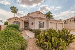 Photo of 15282 N 92nd Place, Scottsdale, AZ 85260 (MLS # 5808459)