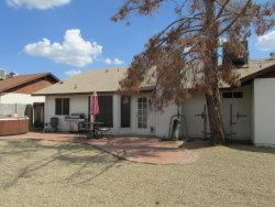 Photo of 1626 W Beaubien Drive, Phoenix, AZ 85027 (MLS # 5808473)