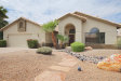 Photo of 105 W Calle De Caballos --, Tempe, AZ 85284 (MLS # 5808482)