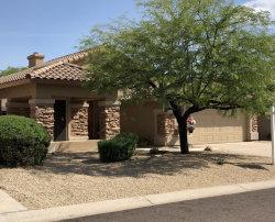 Photo of 10619 E Firewheel Drive, Scottsdale, AZ 85255 (MLS # 5808486)