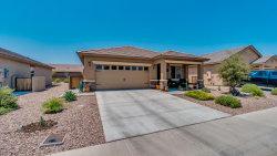 Photo of 260 S 225th Lane, Buckeye, AZ 85326 (MLS # 5808488)