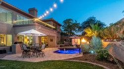 Photo of 13534 N Manzanita Lane, Fountain Hills, AZ 85268 (MLS # 5808493)