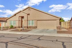 Photo of 23639 N 43rd Drive, Glendale, AZ 85310 (MLS # 5808497)