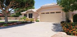 Photo of 3492 W Shannon Street, Chandler, AZ 85226 (MLS # 5808512)