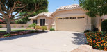 Photo of 3492 W Shannon Street, Chandler, AZ 85226 (MLS # 5808512)
