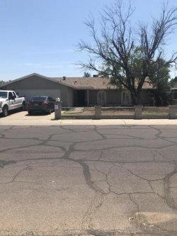 Photo of 5623 W Vogel Avenue, Glendale, AZ 85302 (MLS # 5808514)
