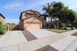 Photo of 15288 W Windward Avenue, Goodyear, AZ 85395 (MLS # 5808521)