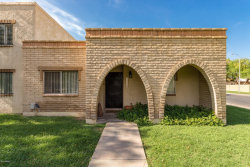 Photo of 2134 E Villa Court, Tempe, AZ 85282 (MLS # 5808529)