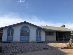 Photo of 8608 E Columbus Avenue, Scottsdale, AZ 85251 (MLS # 5808536)
