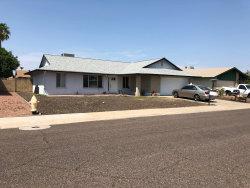 Photo of 5320 W Maui Lane, Glendale, AZ 85306 (MLS # 5808561)