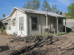 Photo of 2921 W Cypress Street, Phoenix, AZ 85009 (MLS # 5808570)