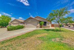 Photo of 19815 N 34th Place, Phoenix, AZ 85050 (MLS # 5808578)
