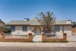Photo of 1610 N 56th Drive, Phoenix, AZ 85035 (MLS # 5808585)