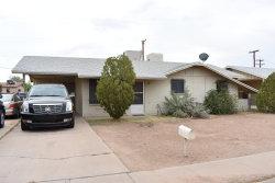 Photo of 4645 S 17th Street, Phoenix, AZ 85040 (MLS # 5808590)